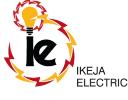 Ikeja-Electric