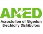 ANED-Assoc-of-Nigerian-Electricity-Distributors.jpg